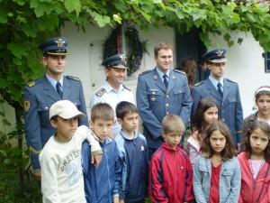 Влакча 2008 (4)