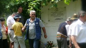 Влакча 2010 (16)