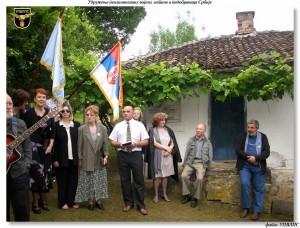 Влакча 2011 (2)