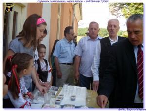 Влакча 2013 (1)