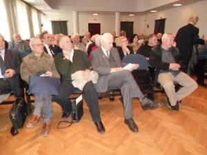 Годишња конференција 2015 (10)
