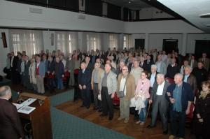 Конференција 2011 (2)
