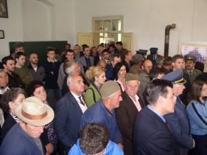 Прва посета Влакчи 2004 (60)
