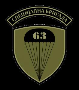 34 - 63.padb SMB