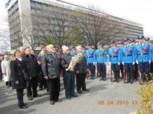6. април 2015 (33)