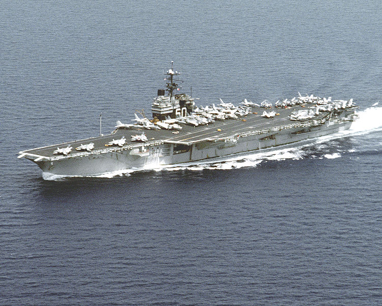 750px-USS_Saratoga_(CV-60)_underway_port_side_aerial