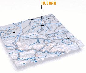 map_3d_19.7044444_44.7880556_KLENAK