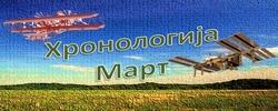 mart_zpsc962c1bb