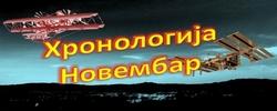 novembar_zps3b18d05d